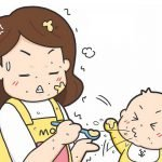 10 สัญญาณแจ้งเตือน 'ฟันขึ้น' ของเจ้าตัวเล็ก