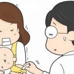 9 วัคซีนที่จำเป็นของเจ้าตัวเล็ก (อัพเดทปี 2019)
